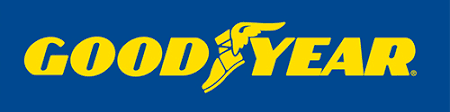 Castle-Hill-Tyres-Auto-Goodyear