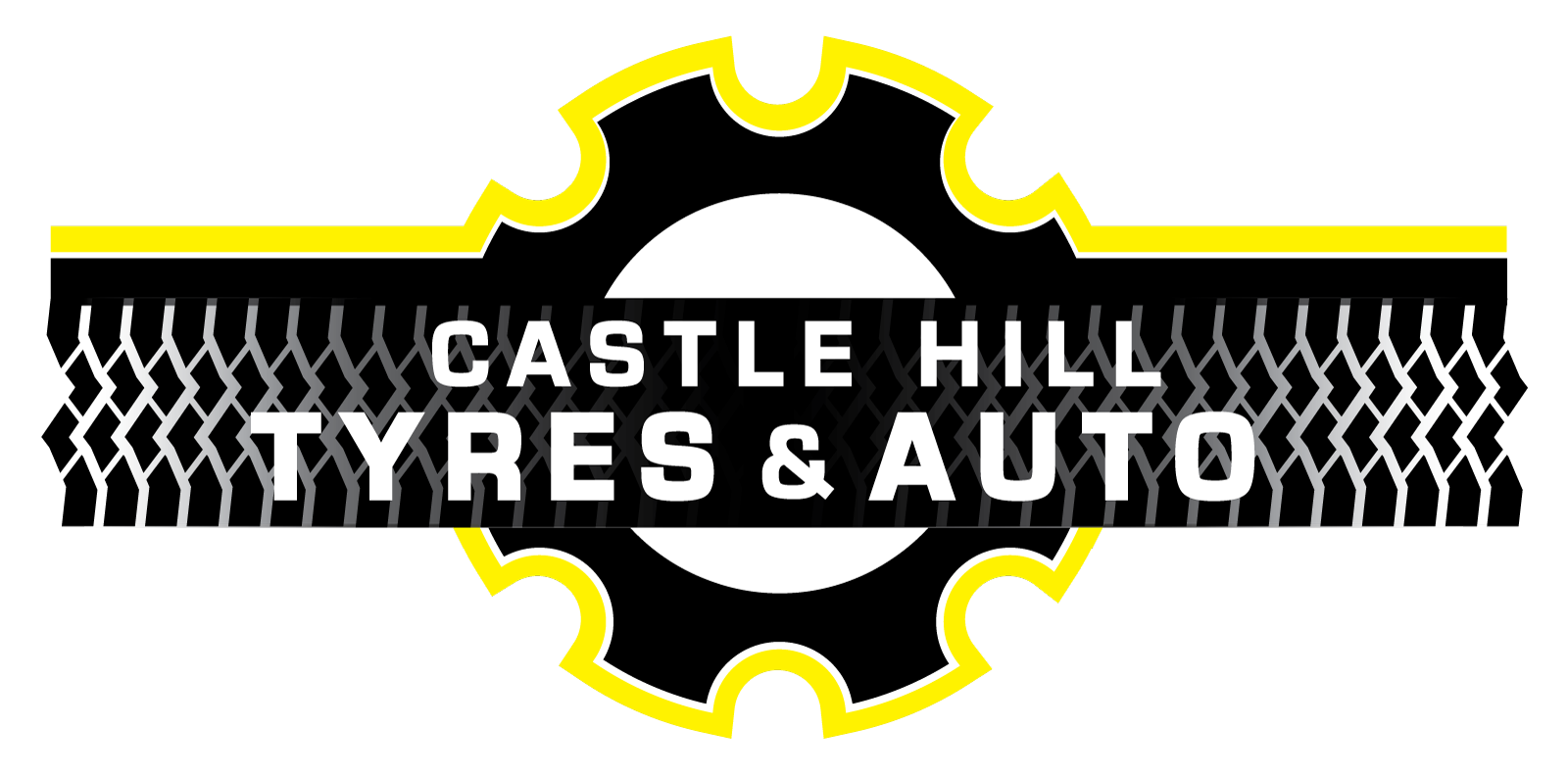 Castle Hill Tyres and Auto